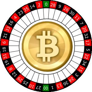 bitcoin rulett script