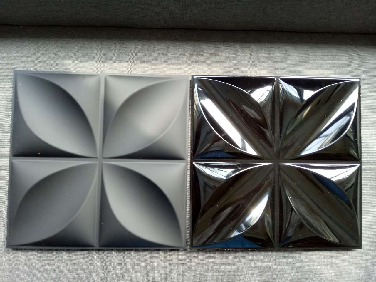 Pvc 3d Wall Panel 1 Beautiful Color 3d Pvc Wall Panel 2 Washable And Waterproof 3 Suitable For Both Indoor Pvc Wall Panels Wall Paneling 3d Wall Panels