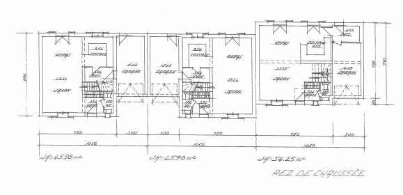 Média réf 3023 (1 4) PROGRAMME IMMOBILIER Pinterest - normes electrique maison individuelle