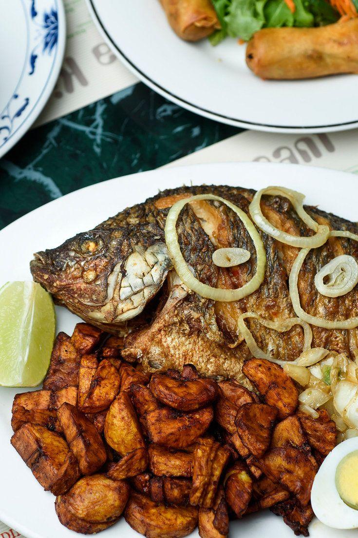 fish fast food near me