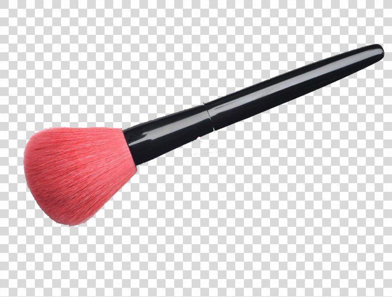Makeup Brush Cosmetics Makeup Transparent Png Makeup Brush Beauty Brush Cosmetics Foundation Makeup Brushes Makeup Brush Background