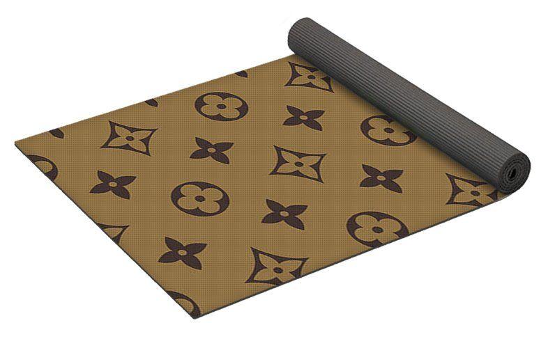Lv Art 1 Yoga Mat For Sale By Vppdgryphon Yoga Mats For Sale Tag Art Yoga Mat