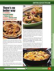 East Terrace Treats Cookbook : Morris Press : Free Download, Borrow, and Streaming #terraceapartments