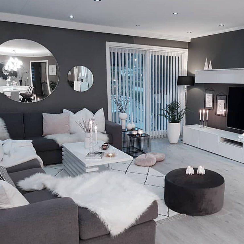 Home Design Mega Sale Big Discount Up To 60 Homedesign Y Homedesign Bedroom Decor Home House Design