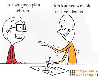 Competentiemanagement cartoon google zoeken management pinterest management for Toon voorbeeld