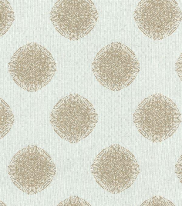 Nate Berkus Home Decor Print Fabric-DoeNate Berkus Home Decor Print Fabric-Doe,