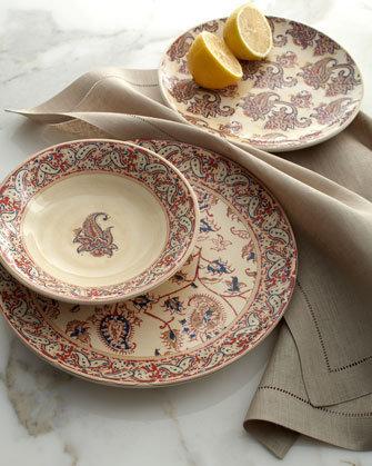 #Neiman Marcus #dinnerware #Celia #12-Piece #Dinnerware Celia 12- & Neiman Marcus #dinnerware #Celia #12-Piece #Dinnerware Celia 12 ...