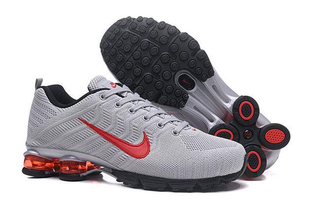 release date d4124 c94cd Mens Nike Shox 098