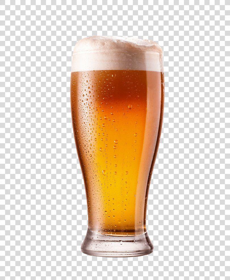 Beer Glasses Beer Cocktail Imperial Pint Royalty Free Beer Png Beer Alcoholic Beverage Ale Beer Bottle Beer Cocktail Beer Glasses Beer Beer Cocktails