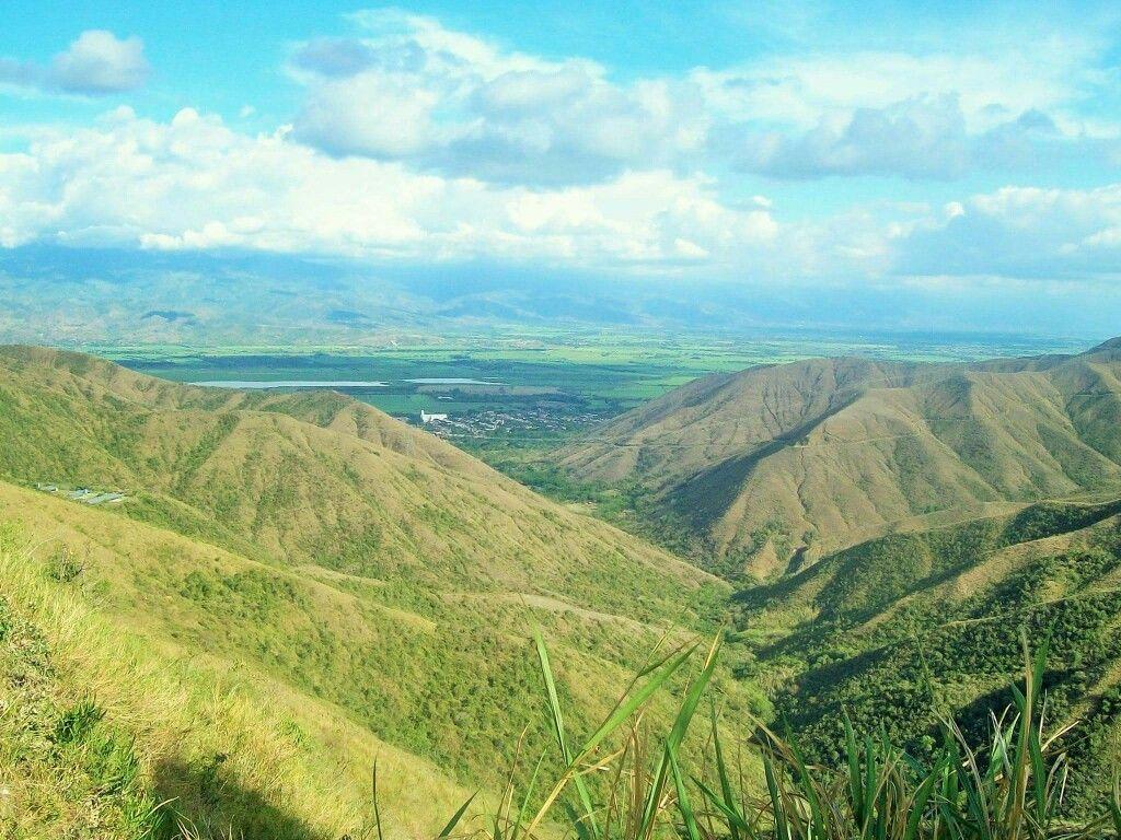 Reserva de Yotoco,Valle del Cauca