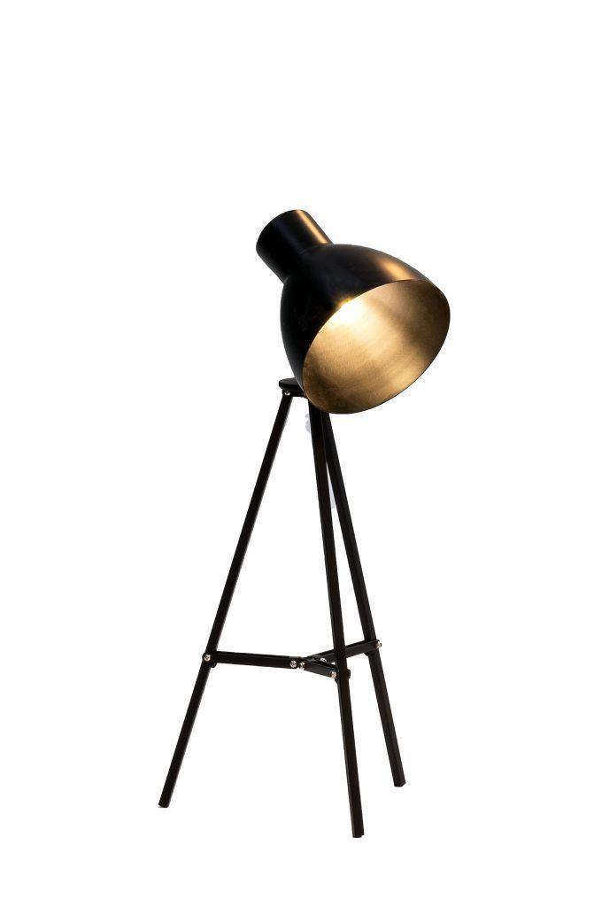 Home Decor Gifi Et Lampe Métal29eclairagelighting Ee9y2diwh