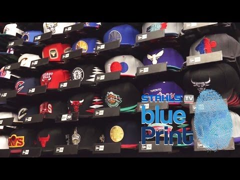73 stahls tv blueprint episode 3 cap swag youtube heat press 73 stahls tv blueprint episode 3 cap swag youtube malvernweather Image collections