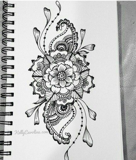 Tattoo Designs By Dana: Pin By Dana Russo On Awesome Tattoos