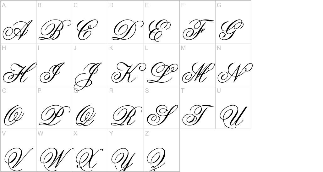 Free Fonts Old Script Font Urbanfonts Com Old Script Font Script Fonts Fonts