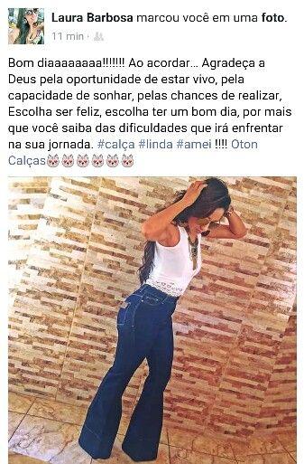 Instagram Oton Jeans Mega Modas Shopping Loja 1127 Piso 01 Via Sol Goinia