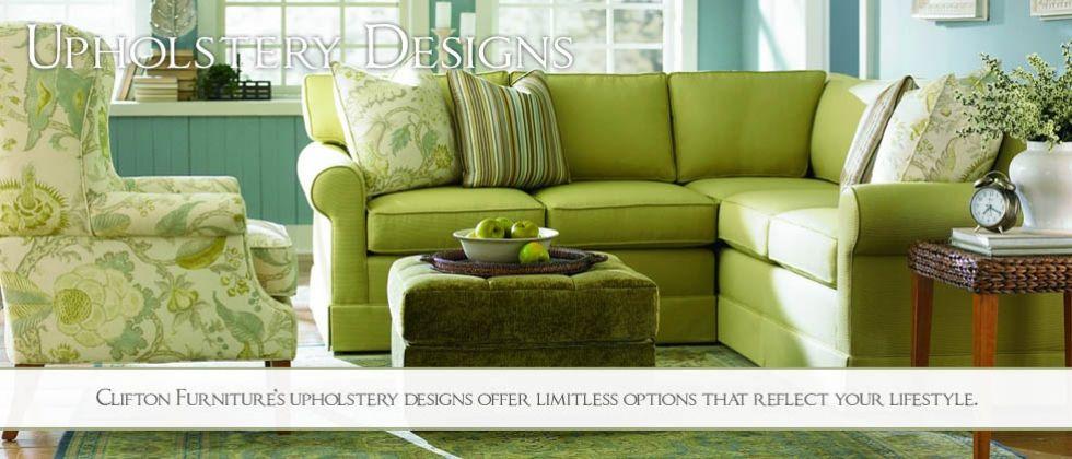 Clifton Furniture Store Stuart And Vero Beach Fl Furniture