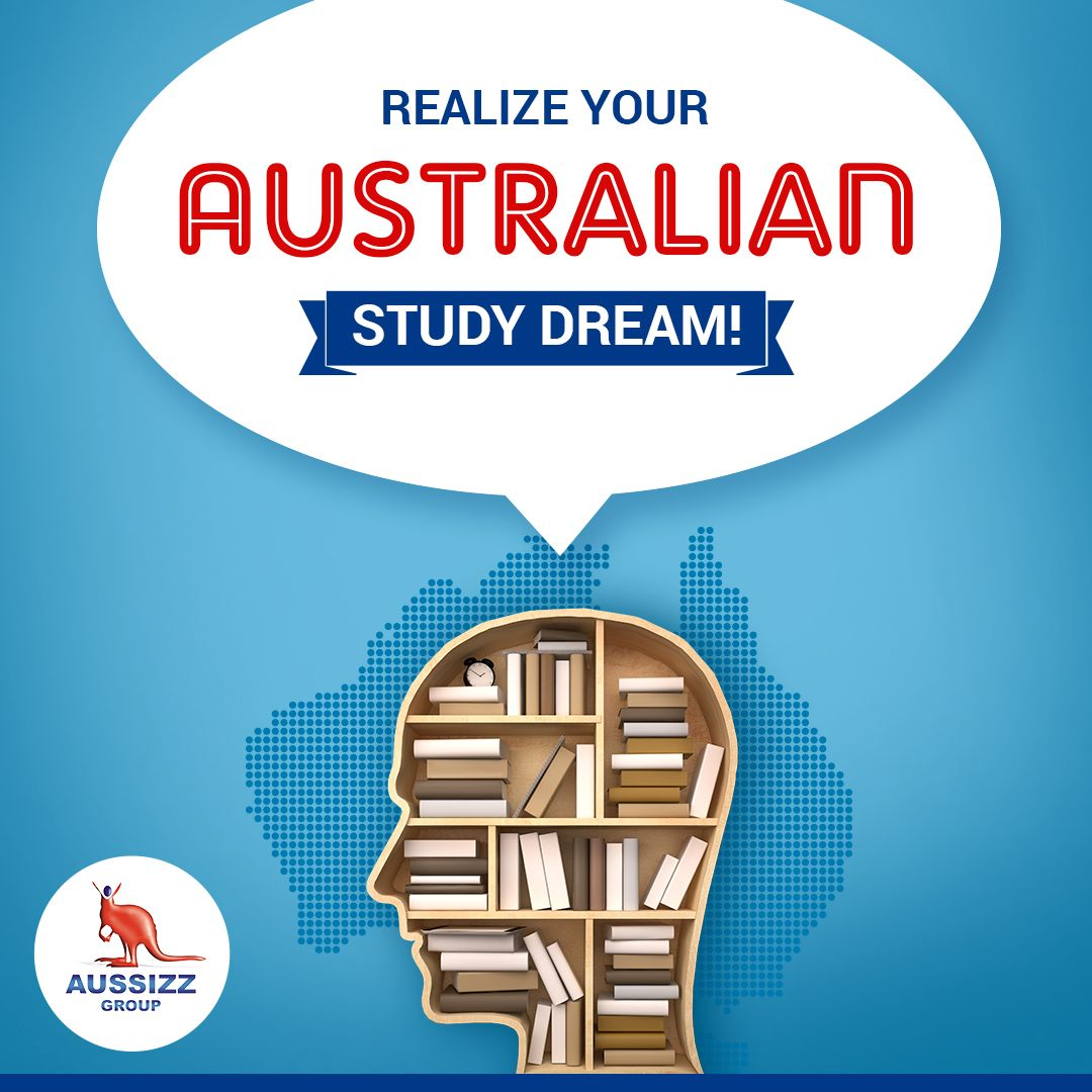 1,100 colleges offer over 22,000 courses in Australia