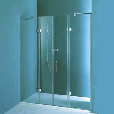 Shower Doors Pinterest Shower Doors Alcove And Doors