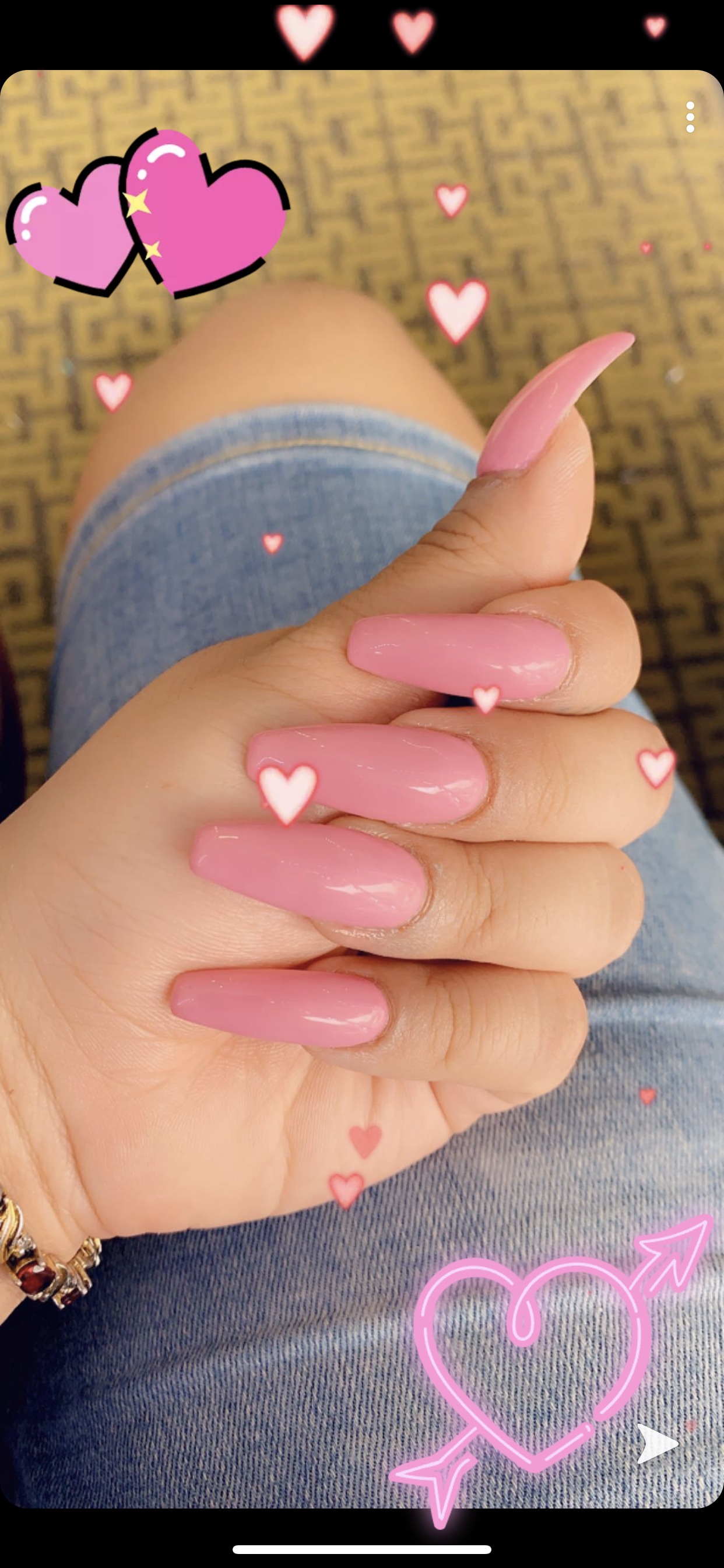Pin By Asg5353 On Nails Back To School Nails School Nails Nails
