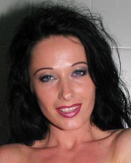 Erika Bella Porn  Popular Videos  Page 1  FOXPORNSCOM