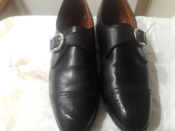 9152671edec5 10 Best Mens Dress Shoes images