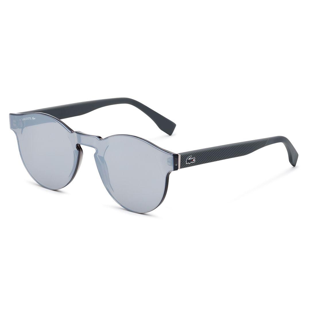 Lacoste Herren Sunglasses