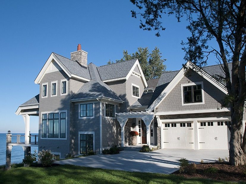 lakefront home designs. Best 25  Lake house plans ideas on Pinterest home Small and House layout