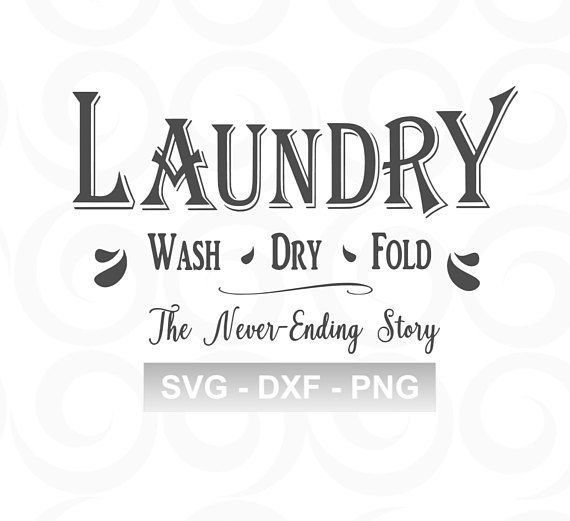 Laundry SVG - Farmhouse Svg - Home Svg - Sign Svg - Rustic Svg ... on farm house designs, country estate designs, country farm house, country shabby chic designs, country garage designs,
