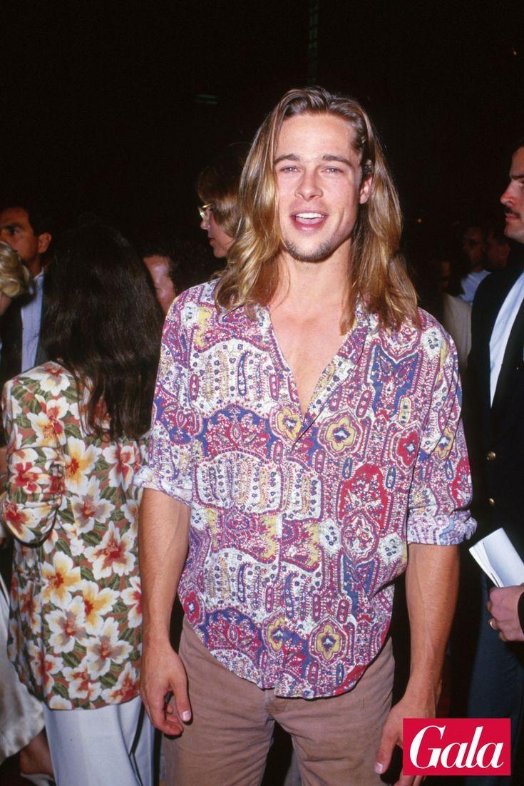 90er-Jahre Mode: Das haben die Stars damals getragen
