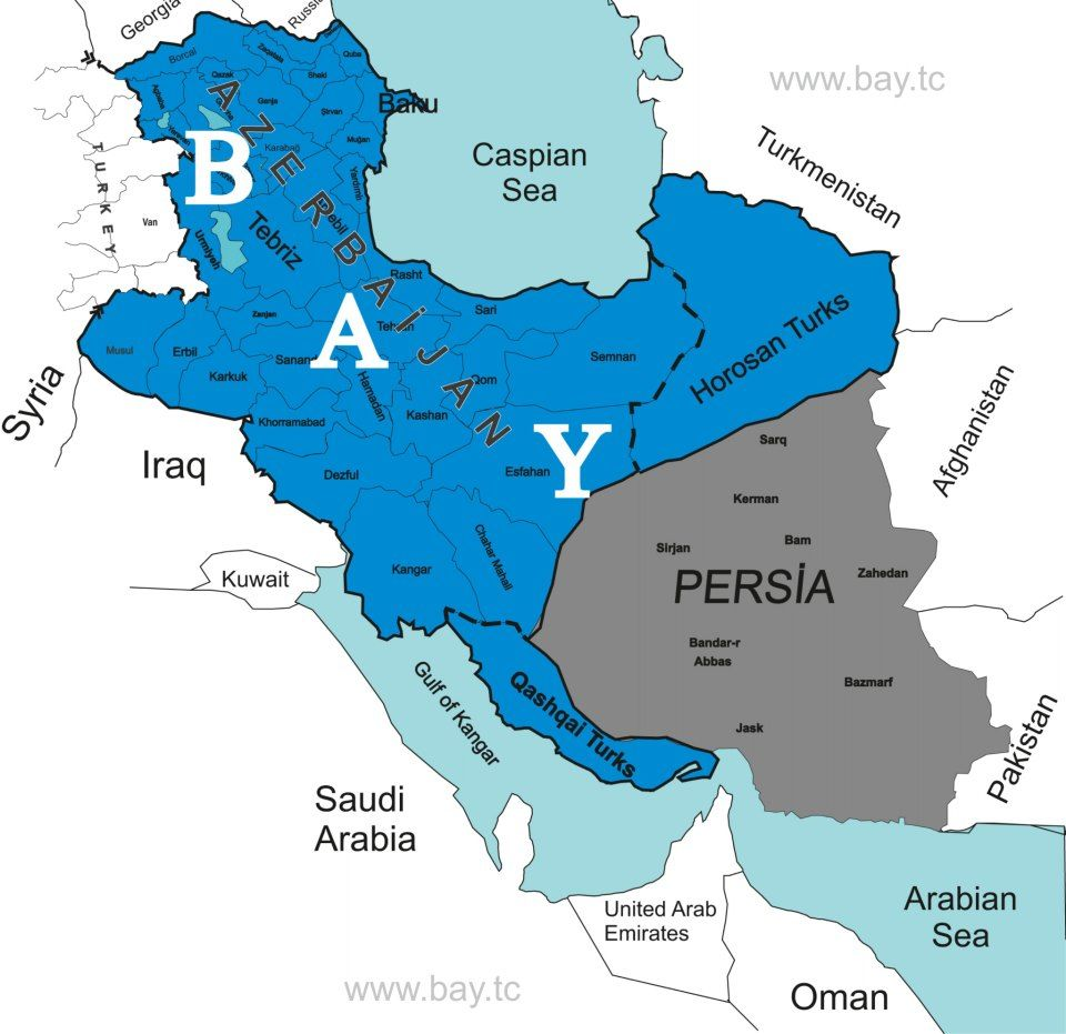 Safavid Empire map | Safavid Empire (Azerbaijan) | Turkic ... on map of ancient iran, map of ancient medina, map of ancient persepolis, map of ancient anatolia, map of ancient roman republic, map of ancient mesopotamia, map of ancient persia, map of ancient constantinople, map of ancient babylon,