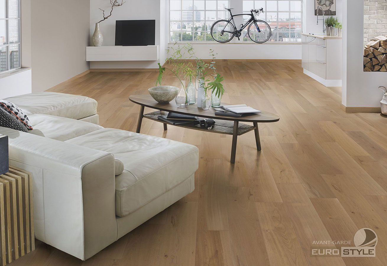 20+ Quick Step Waterproof Laminate Flooring at Cost (DIY