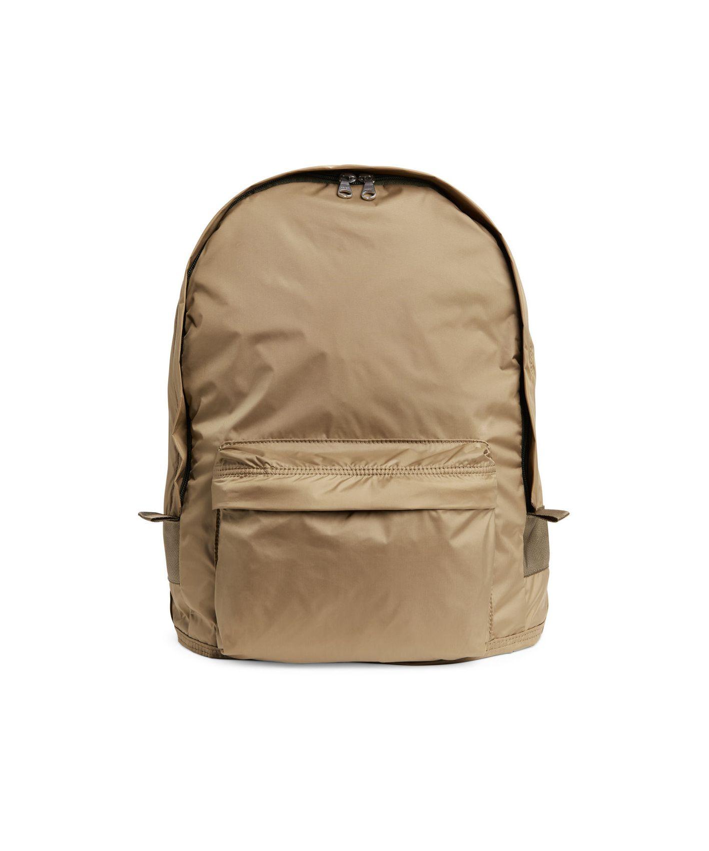 The Best Scandinavian Backpacks To Buy Now In 2020 Beautiful Backpacks Backpacks Perfect Travel Bag