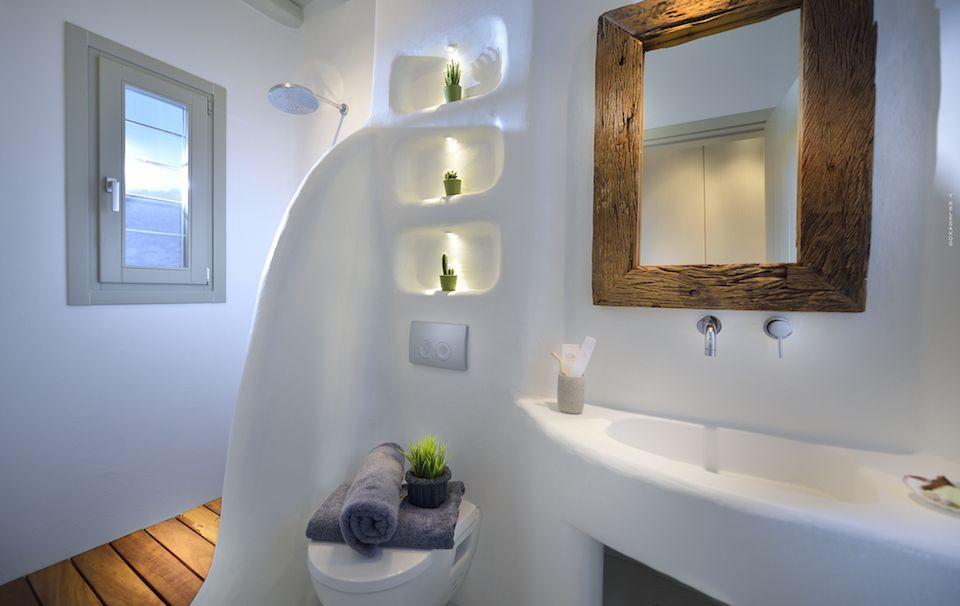 Resultado de imagen de Luxury Villa Yvette Photos Gallery