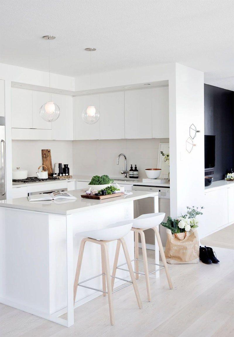 Taburete9 pis pinterest asesoramiento cocina - Moscas pequenas cocina ...