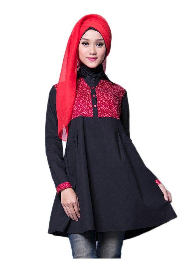 Mezora Gamis Instan Dengan Motif Yang Cantik Dan Bahan Yang Nyaman Ketika Digunakan Mezora Berasal Dari Bahasa Bosnia Yang Artinya Fajar Dengan Gambar Hijab Muslim Penari