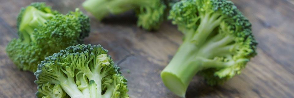 How to store broccoli freezing best tips food spoilage