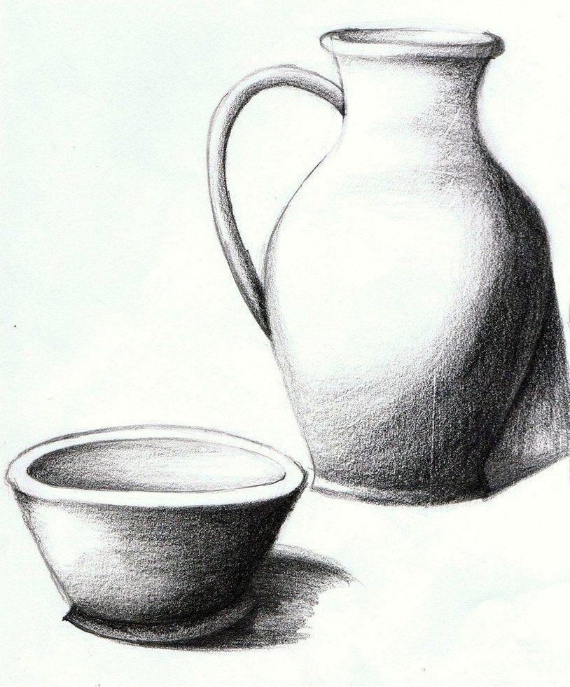 Resultado De Imagem Para Still Life Easy Still Life Drawing Still Life Sketch Still Life Drawing