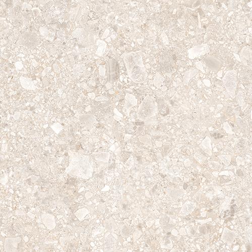 Carrelage Imitation Ciment 60x60 Cm Ceppo Di Gre Marfil Anti
