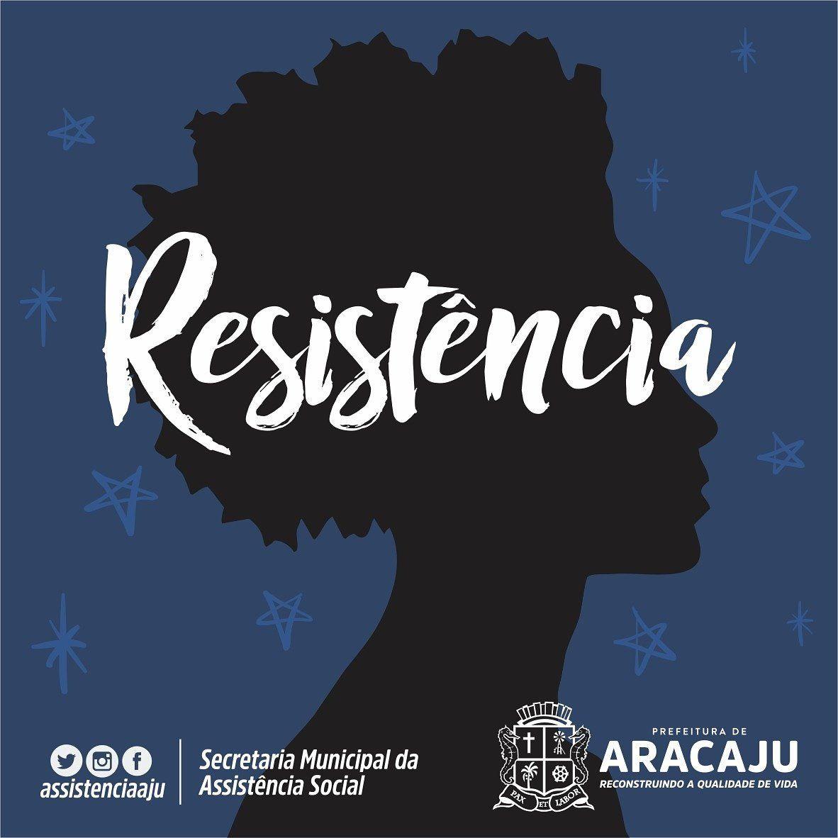 Tweets com conteúdo multimídia por Assistência Aracaju (@assistenciaaju) | Twitter