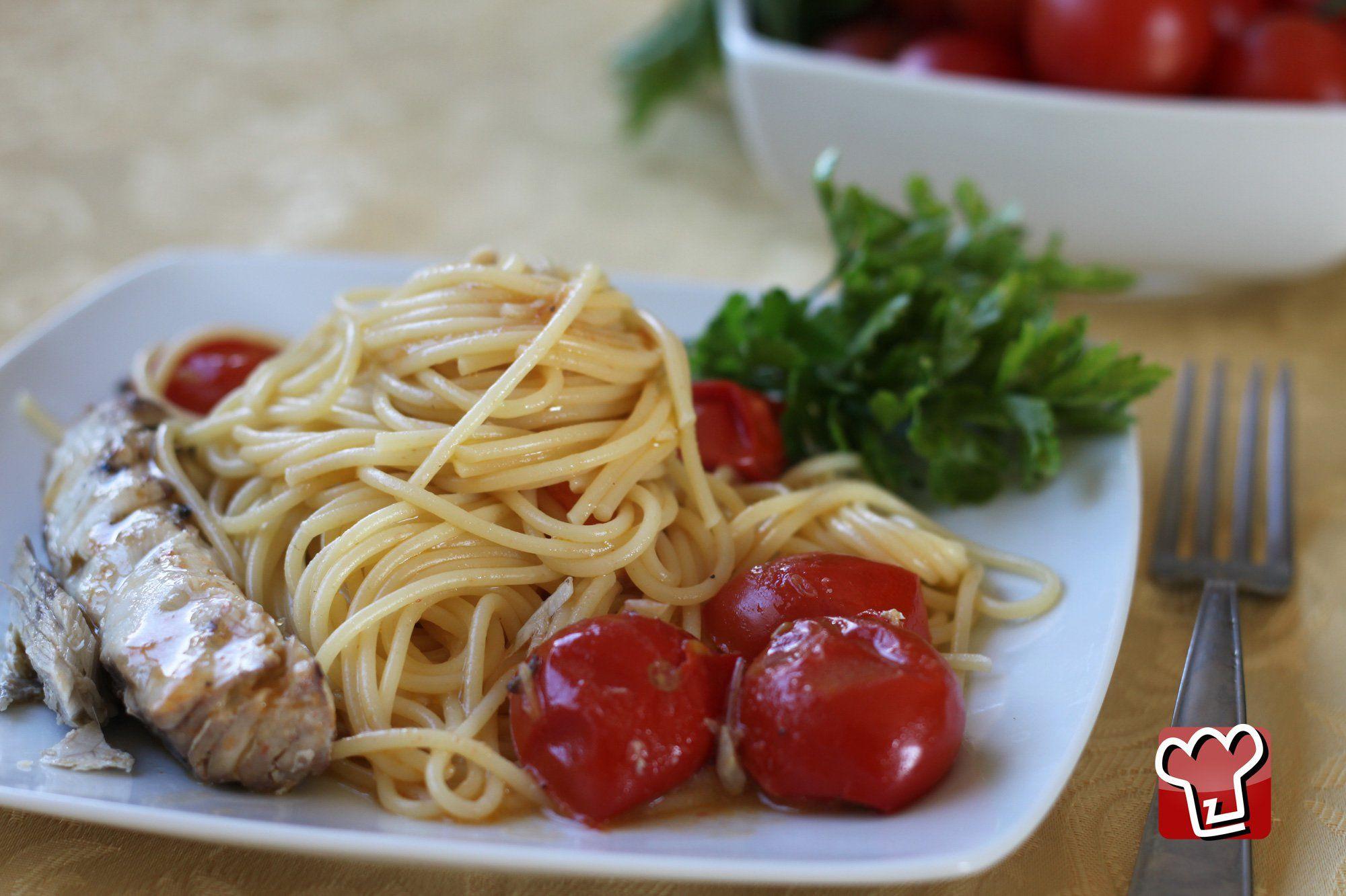 e9d86e406758c5c0d732194bb32bb67c - Ricette Spaghettini