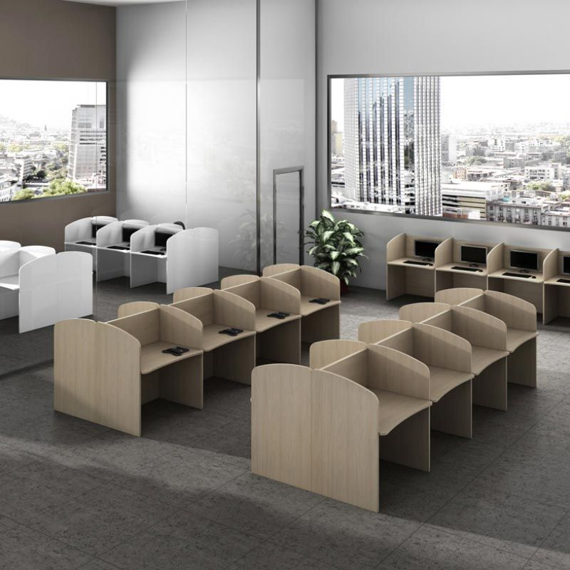 Pin de unter uns en office pinterest - Mobiliario de oficina barato ...