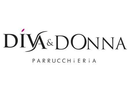 DIVA & DONNA PARRUCCHIERIA Viale Aldo Moro, 247 - 92026 Favara (AG) tel. 320.4884980 http://www.habsolute.it/divaedonnaparrucchieria/ mail. vanessa_1807@hotmail.it fb. Arancio Vanessa
