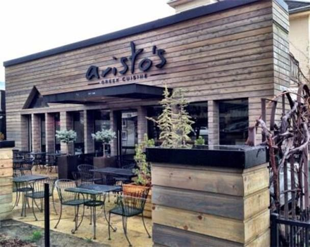 15 Mom And Pop Restaurants In Utah That Serve Home Cooked Meals To For