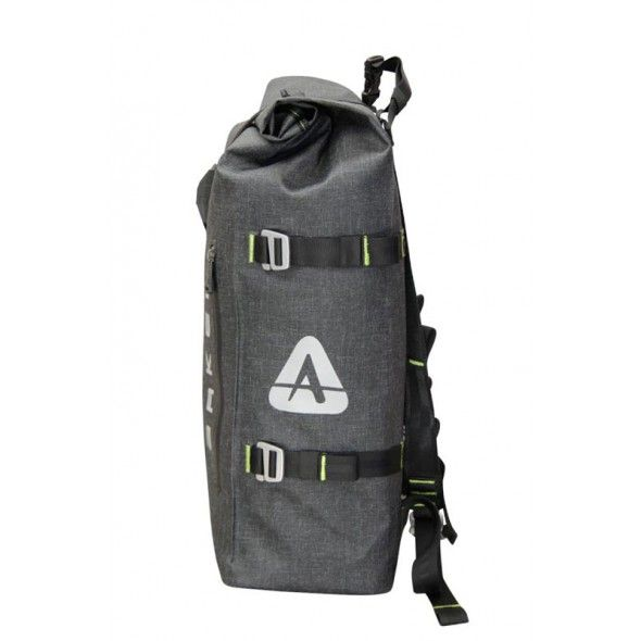 DRYPACK Cycling Backpack (unit)  05ab51d09aad8