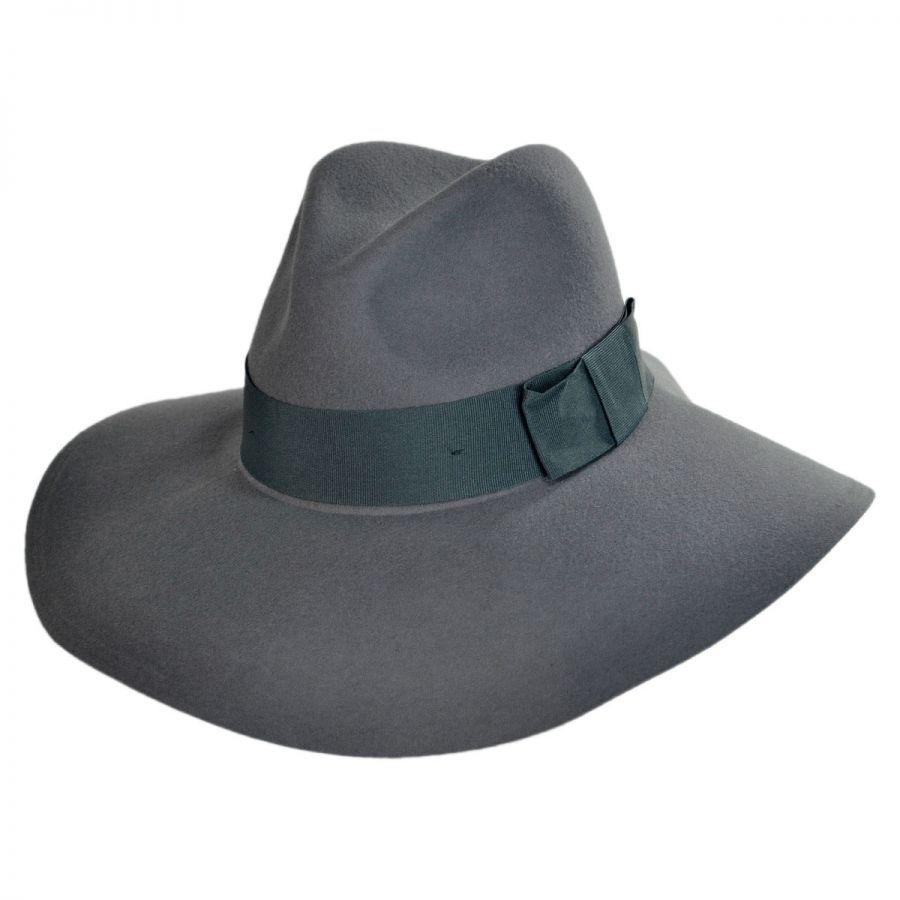 fedora hats  826e150d35f