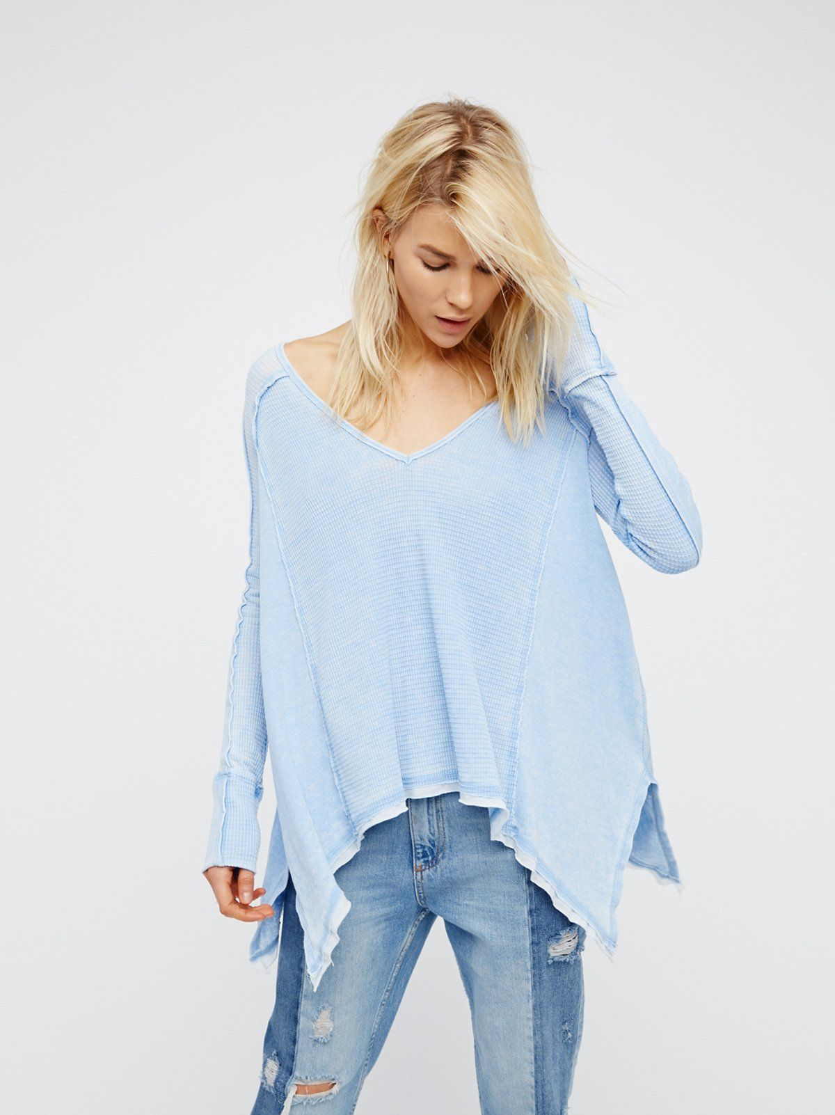El topo dress pinterest high low pullover and cozy