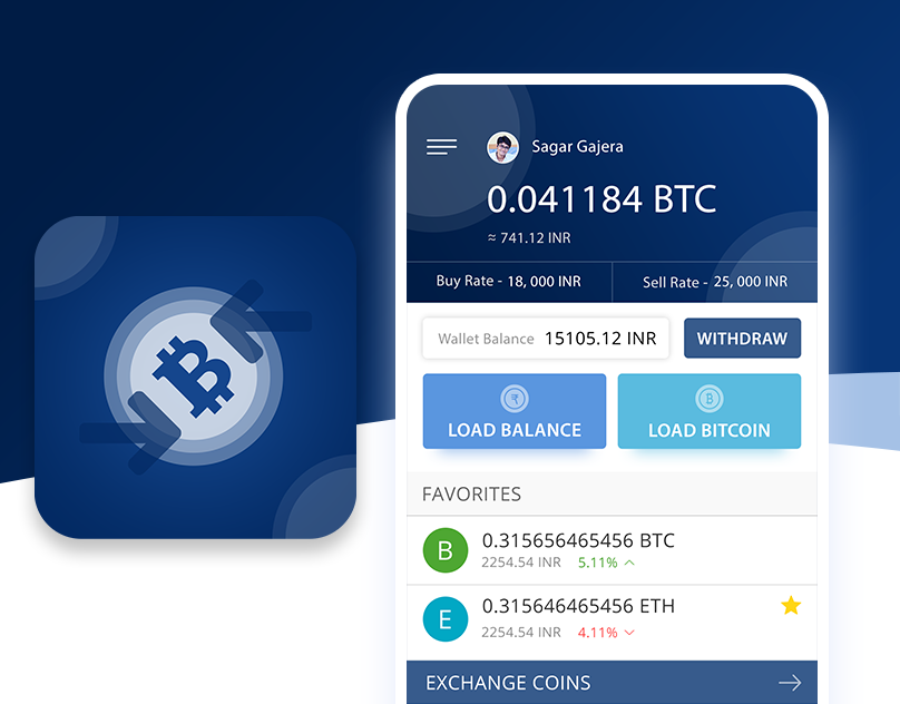 Bitswap Crypto Currency In 2020