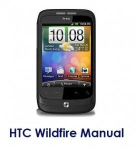manual for htc wildfire rh manual for htc wildfire tempower us Motorola Atrix HD Manual Motorola Droid X Manual