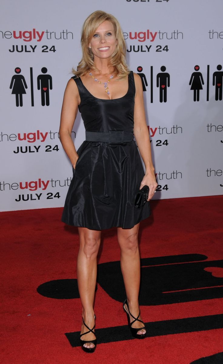Is a cute Cheryl Hines nude (94 foto and video), Pussy, Hot, Selfie, butt 2006