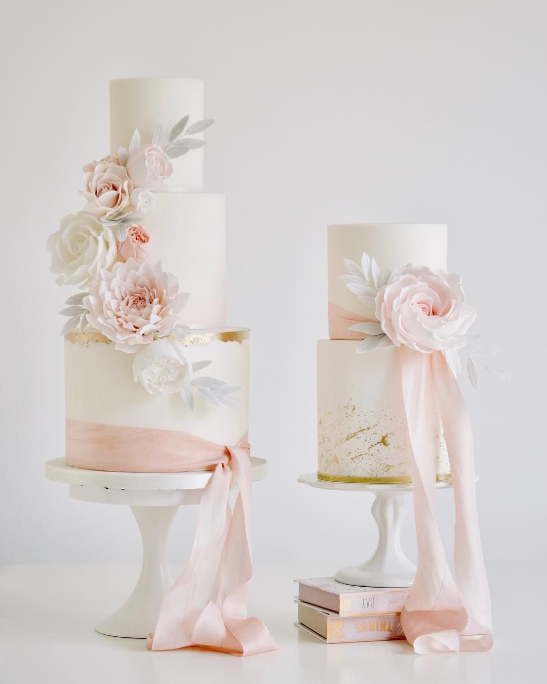 likes comments tracy james cottonandcrumbs on